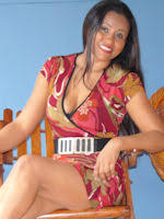 Dating Directory Zsep be Zsep dating directory provides current information and helps you make a decision which datingsite to use and to trust