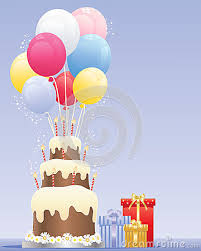 Happy Birthday to You ! - Page 19 Images?q=tbn:ANd9GcRf8jFA3bVMlh3zk7tMvFaW_GoD91wu5hy6Syk5DXN1CfiiiZPR