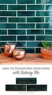 Orange And White Kitchen Ideas Best 25 Blue Green Kitchen Ideas On Pinterest Blue Green