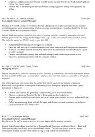 Resume Writing Services Ottawa Canada Home Design Resume CV Cover Leter
