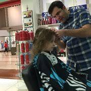 rafet u0027s hairmaster 30 reviews hair salons 7000 arrundel