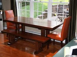 Big Lots Kitchen Island Dining Tables Kitchen Carts For Less Commercial Kitchen Carts