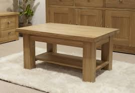 30 collection of small coffee tables with storage