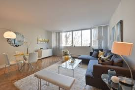 2 251 pet friendly apartments for rent in montréal qc zumper