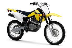 2007 suzuki quadsport z250 manual motorcycle detail suzuki new zealand