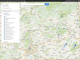 Google Map Usa by City Navigator North America Nt 2016 Free Download How To Find