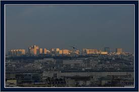 Zwischen dem Regen - Bild \u0026amp; Foto von Petra Mauersberger aus Paris ... - Zwischen-dem-Regen-a20465971