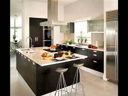 3d kitchen design kitchen and decor