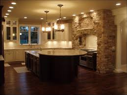 Best 2d Home Design Software Kitchen Kitchen Remodeling Contractors Near Me Virtual Kitchen