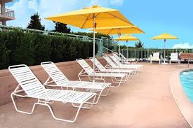 Best Price For Patio Furniture by Warehouse Patio Patio Furniture Gulf Shores Al