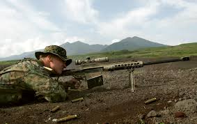 القوات الخاصة  - صفحة 2 Images?q=tbn:ANd9GcRfDJO2EkxNAz-z5bFyYEmS9-KLF0WUGzuW0m3IdLN-UiyqybJGzw