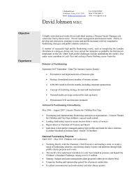 cover letter vs resume cv or resume uk painstakingco cv examples free great examples of curriculum vitae format uk sample resume uk resume cv cover cv british resume