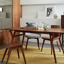 Dining Room Epic Ikea Dining Table Round Dining Room Tables In Mid - Century dining room tables
