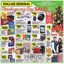 dollar general black friday 2017 ads deals and sales