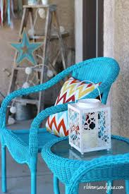 Spray Painting Metal Patio Furniture - 473 best outdoor projects images on pinterest outdoor projects