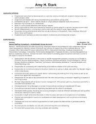 resume objective for pharmacist category 2017 customer service skills on resume stunning idea sample computer skills for resume resume key skills customer service sample skill resume computer customer service