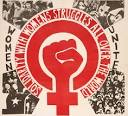 Recommit to womens liberation | Lindsey German and Nina Power.