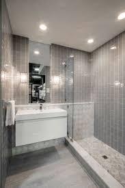 best 25 glass tile bathroom ideas on pinterest blue glass tile