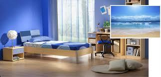 home decoration color blue paint colors for bedrooms bedroom full size of home decoration color blue paint colors for bedrooms bedroom living room best