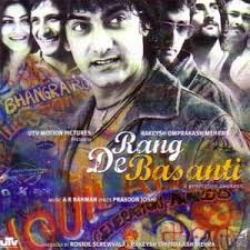 Rang de basanti 2006 Hindi Full Movie Watch Online