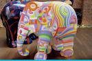 wejetset - magazine - ELEPHANT PARADE