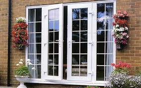 Patio French Doors Home Depot by Hinged French Patio Doors Windows Home Depot Windows Patio