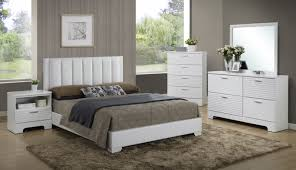 White Bedroom Furniture Jerome Crossroads Furniture Gallery Calgary Furniture Largest