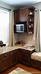 Images Of Kitchen Interiors by 99 Best Cabinet Details Images On Pinterest Kitchen Cabinets