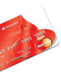 Santander Business Debit Card 26 Best Branding Santander Images On Pinterest Santander Bank