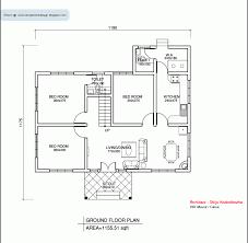 100 floor plans for a mansion house plans mini mansion arts