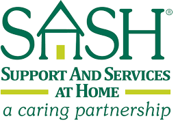 sash marketing resources sash support and services at homes