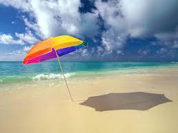 En güzel plaj ve sahil resimleri http://www.aybilgi.net