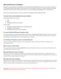 general resume cover letter template hr assistant cv template transport nurse cover letter culinary general resume cover letter template entry level cover letter template microsoft resume cover letter examples sample