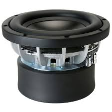 best subwoofer for home theater under 500 tc sounds epic 8