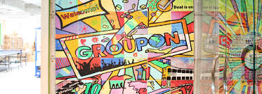 Home Based Graphic Design Jobs Kolkata Groupon Careers