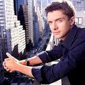 Image TOPHER GRACE photo | Topher Picture