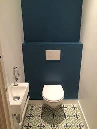 Bathrooms Renovation Ideas Colors Best 25 Small Bathroom Renovations Ideas Only On Pinterest