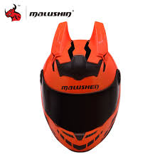 open face motocross helmet online get cheap full motocross helmet aliexpress com alibaba group