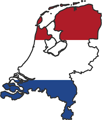 Company Formation in Netherlands