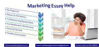 uk essay help Uk essay help   Help with filing divorce papers College Essay Writing Examples