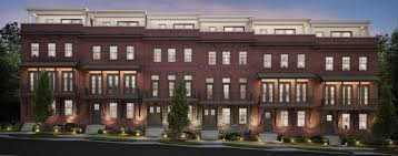 Nice Affordable Homes In Atlanta Ga South Atlanta New Homes For Sale Search New Home Builders In