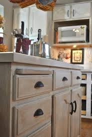 Kitchen Cabinets Stain Top 25 Best Stain Cabinets Ideas On Pinterest Staining Wood