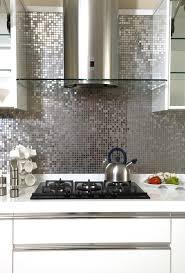 Kitchen Backsplash Tiles Toronto 133 Best Bling Backsplash Images On Pinterest Kitchen Backsplash