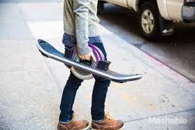 lexus hoverboard skateboard i rode the u0027hoverboard u0027 and now i wish levitating skateboards existed