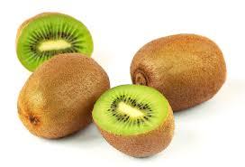 Buah kiwi menjadi salah satu makanan yang memiliki kalori rendah, aman dikonsumsi saat diet