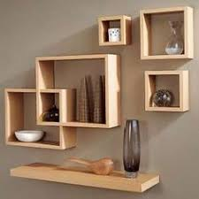 Floating Box Shelves by 3 Shadow Box Display Cabinet To Display Your Treasures Wall