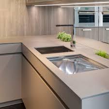kitchen eco friendly kitchen sink home design furniture