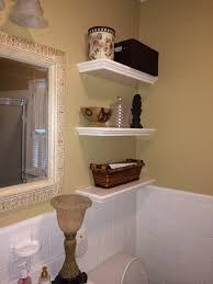 bathroom ideas pinterest crafts home
