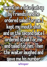 Funny Dating Quotes on Pinterest   Men quotes funny  Funny