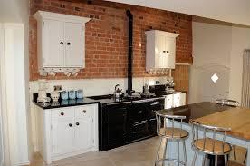 kitchen wall panels backsplash